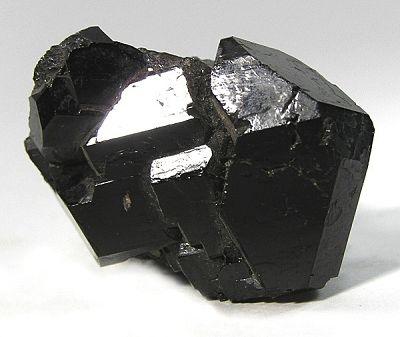 pietre nere cristalloterapia