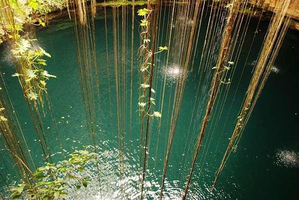 elisir dei minerali acqua