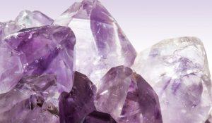 colore viola ametista