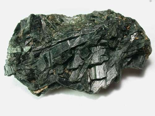 actinolite, proprietà e benefici