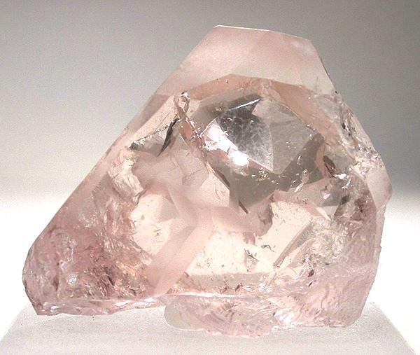berillo-rosa
