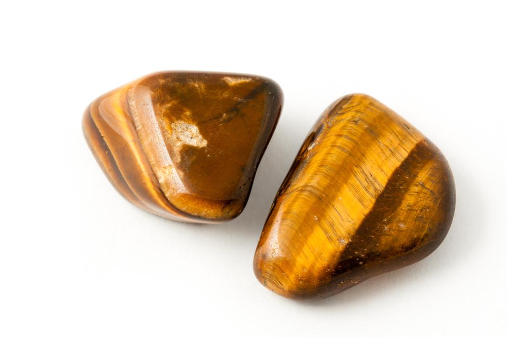 Pietra di Amazzonite 20-25mm