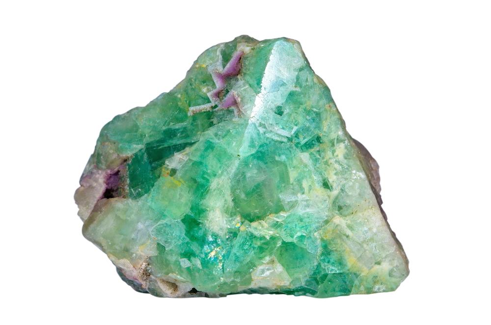 Lampada Cristallo Di Rocca Proprietà : Fluorite proprietà benefici e usi in cristalloterapia